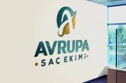 افضل مراكز زراعة الشعر في تركيا لعام 2019 – من الاجدر فعلا ؟