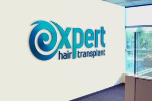 expertHairTransplant.com